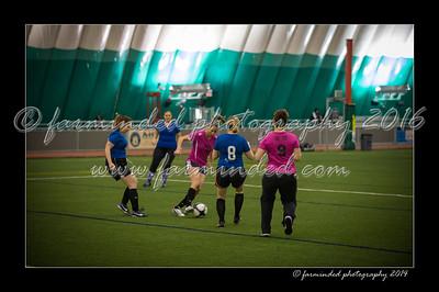 DSC_4204-12x18-09_2014-Soccer-W