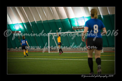 DSC_4374-12x18-09_2014-Soccer-W
