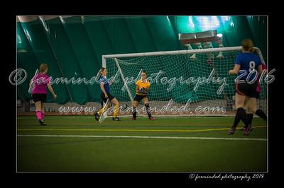 DSC_4345-12x18-09_2014-Soccer-W