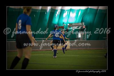 DSC_4315-12x18-09_2014-Soccer-W