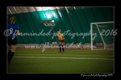DSC_4266-12x18-09_2014-Soccer-W