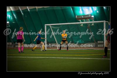 DSC_4343-12x18-09_2014-Soccer-W