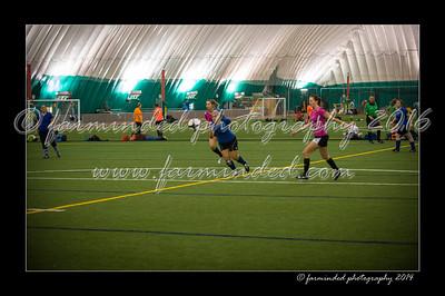 DSC_4195-12x18-09_2014-Soccer-W