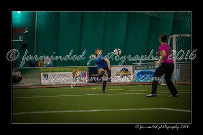 DSC_4233-12x18-09_2014-Soccer-W