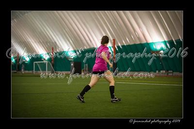 DSC_4359-12x18-09_2014-Soccer-W