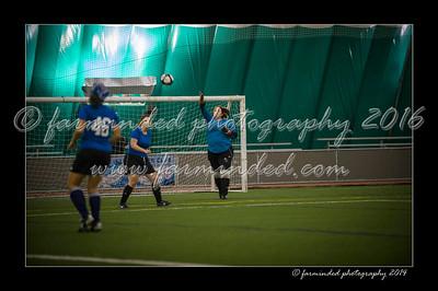 DSC_4348-12x18-09_2014-Soccer-W