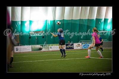 DSC_4351-12x18-09_2014-Soccer-W