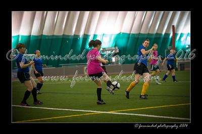 DSC_4285-12x18-09_2014-Soccer-W