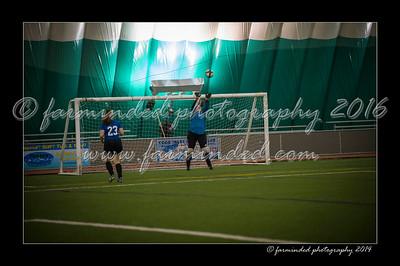 DSC_4298-12x18-09_2014-Soccer-W