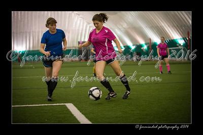 DSC_4259-12x18-09_2014-Soccer-W