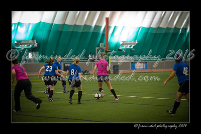 DSC_4207-12x18-09_2014-Soccer-W
