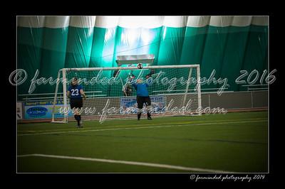 DSC_4302-12x18-09_2014-Soccer-W