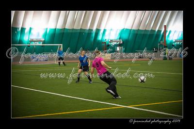 DSC_4196-12x18-09_2014-Soccer-W