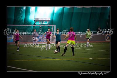 DSC_0664-12x18-Soccer_10_09_2014-W