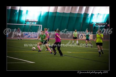 DSC_0817-12x18-Soccer_10_09_2014-W