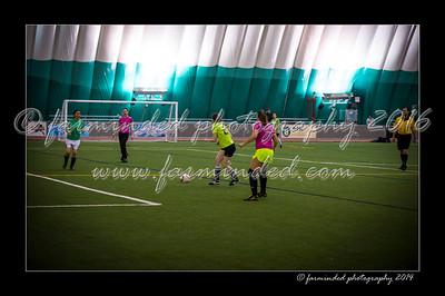 DSC_0761-12x18-Soccer_10_09_2014-W