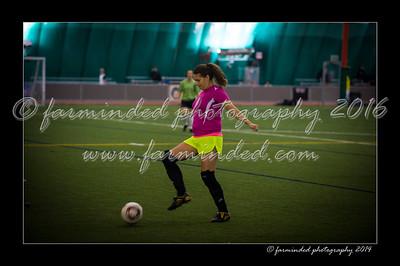 DSC_0672-12x18-Soccer_10_09_2014-W
