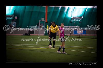 DSC_0649-12x18-Soccer_10_09_2014-W