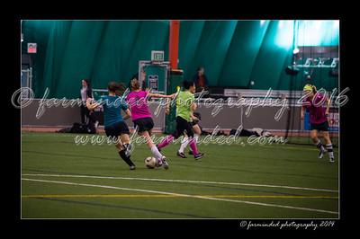 DSC_0804-12x18-Soccer_10_09_2014-W