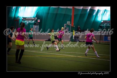 DSC_0845-12x18-Soccer_10_09_2014-W