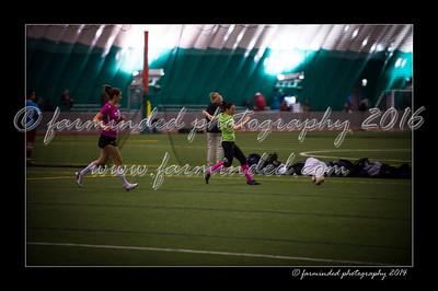 DSC_0745-12x18-Soccer_10_09_2014-W