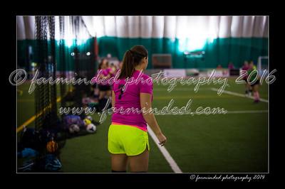 DSC_0860-12x18-Soccer_10_09_2014-W