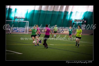 DSC_0816-12x18-Soccer_10_09_2014-W