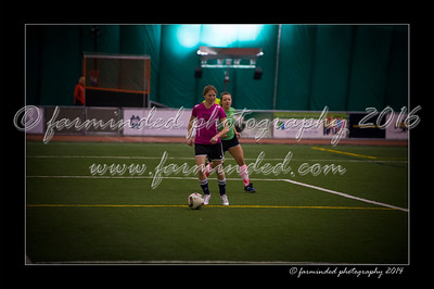 DSC_0828-12x18-Soccer_10_09_2014-W