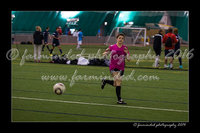 DSC_0728-12x18-Soccer_10_09_2014-W