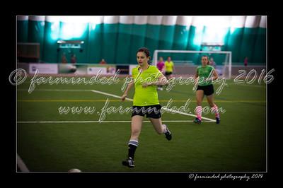 DSC_0857-12x18-Soccer_10_09_2014-W