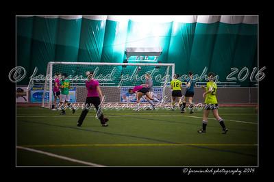 DSC_0814-12x18-Soccer_10_09_2014-W