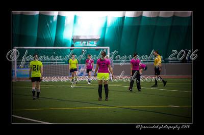 DSC_0779-12x18-Soccer_10_09_2014-W