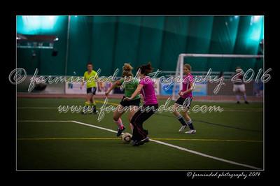 DSC_0819-12x18-Soccer_10_09_2014-W
