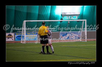 DSC_0642-12x18-Soccer_10_09_2014-W