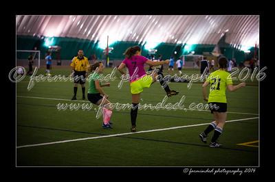 DSC_0875-12x18-Soccer_10_09_2014-W