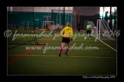DSC_0738-12x18-Soccer_10_09_2014-W