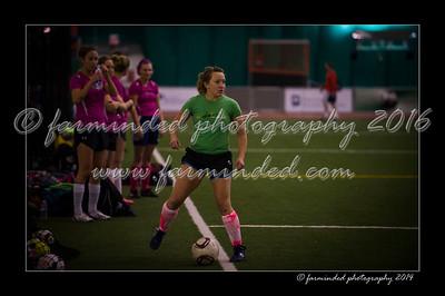 DSC_0865-12x18-Soccer_10_09_2014-W