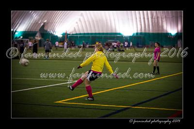 DSC_0687-12x18-Soccer_10_09_2014-W