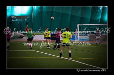 DSC_0832-12x18-Soccer_10_09_2014-W