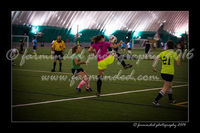 DSC_0876-12x18-Soccer_10_09_2014-W