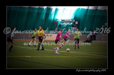 DSC_0795-12x18-Soccer_10_09_2014-W