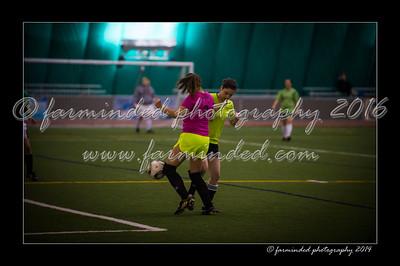 DSC_0769-12x18-Soccer_10_09_2014-W