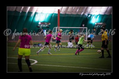 DSC_0743-12x18-Soccer_10_09_2014-W