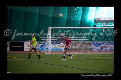 DSC_0757-12x18-Soccer_10_09_2014-W