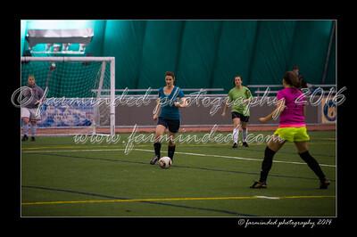 DSC_0662-12x18-Soccer_10_09_2014-W