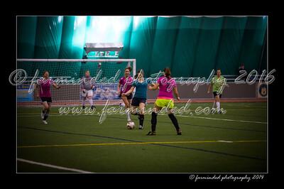 DSC_0665-12x18-Soccer_10_09_2014-W