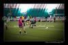 DSC_2695-12x18-Soccer_10_09_2014-W