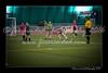 DSC_2723-12x18-Soccer_10_09_2014-W