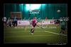 DSC_2731-12x18-Soccer_10_09_2014-W