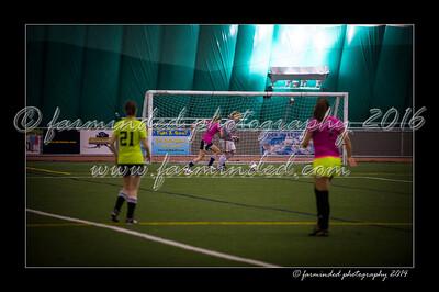 DSC_0701-12x18-Soccer_10_09_2014-W